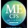 ME CFS Alliance